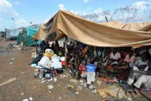 sudanese-refugees-south-kordofan-blue-nile-111213_web