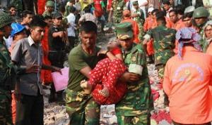 05-14-2013bangladesh