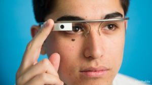 Mashable-Google-Glass-App