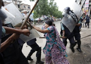 protests-have-broken-out-on-the-streets-of-bangladesh-as-workers-demand-better-wages-and-working-conditions