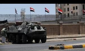 Yemen-sventato-attacco-a-soldati-Usa_h_partb