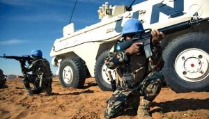 Photo's credits: untogo.org (Togolese Permanent Mission)