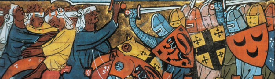 cropped-crusades-site