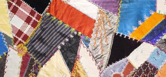 labores-patchwork